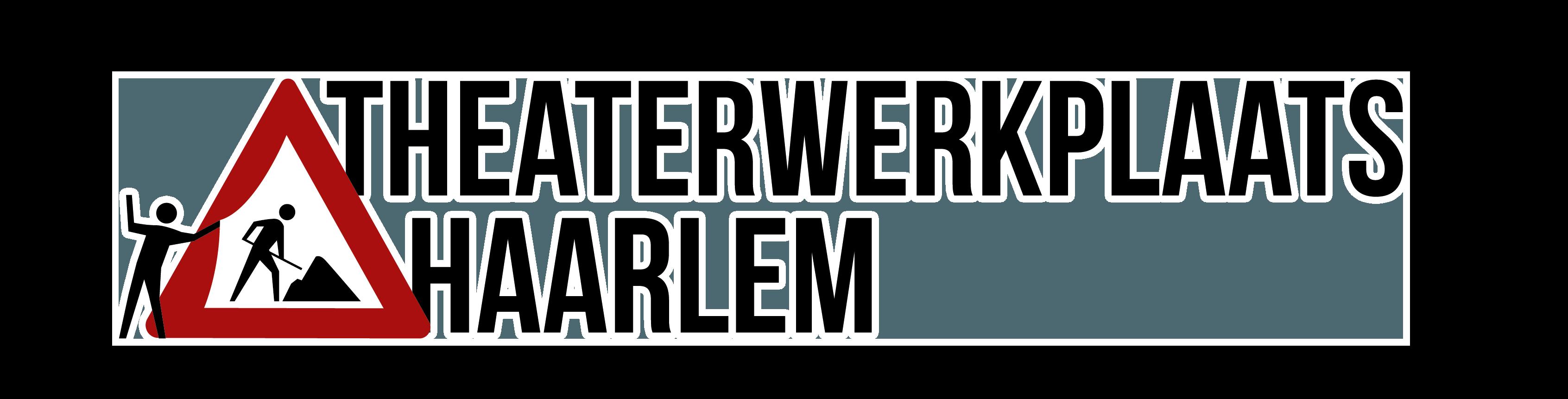 Theaterwerkplaats Haarlem